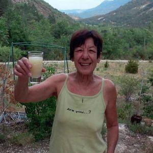 Gisèle Boghossian - Les récits du Jabron