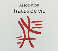 Logo Traces de vie